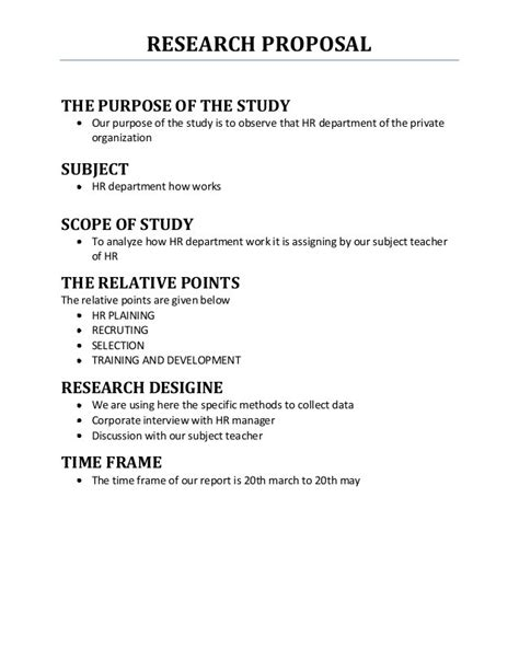 late essays 2006 2017 books research paper late essay writing