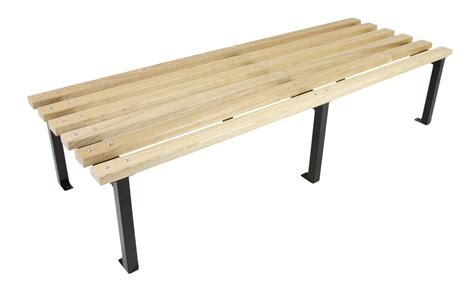 island benches express delivery island bench
