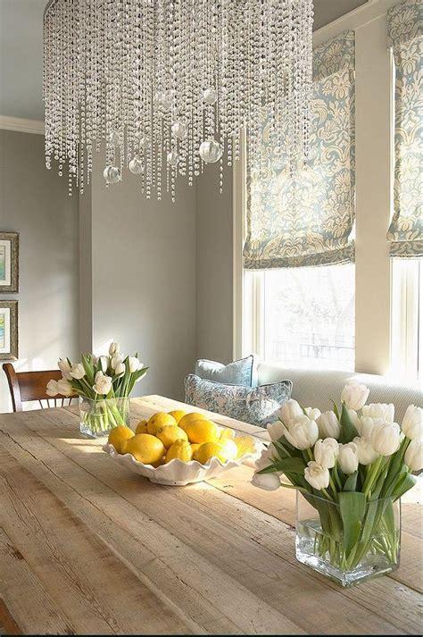 chandelier and ceiling fan combo chandelier ceiling fan combo light fixtures design ideas