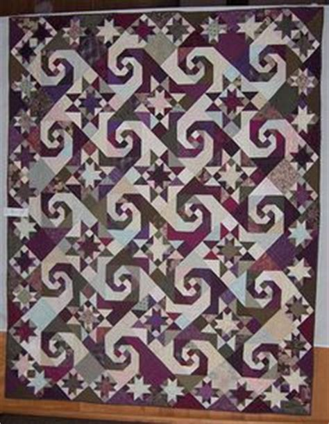 quilt pattern shakespeare in the park shakespeare in the park pattern by judy martin by aviva