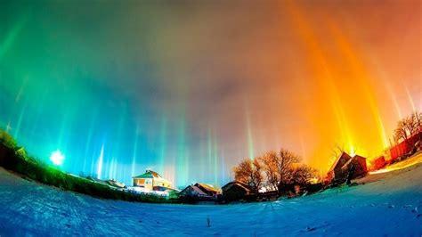 imagenes increibles e impresionantes impresionantes fen 243 menos naturales dan la bienvenida al