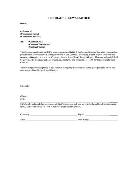 standard form construction contracts images form example ideas