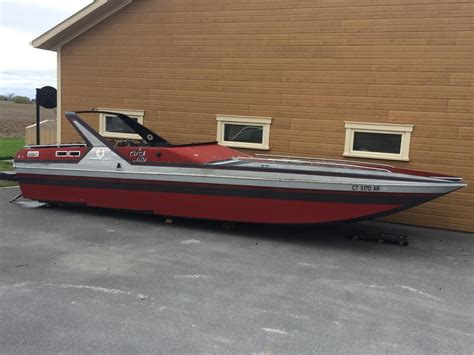 offshore cat boats for sale any chris cat project boat for sale trade page 7