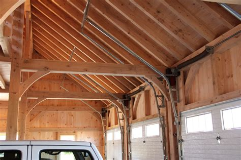 Garages Plans inside the saratoga post amp beam the barn yard amp great
