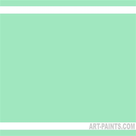 light green paint light green artists paintstik oil paints 7014 light