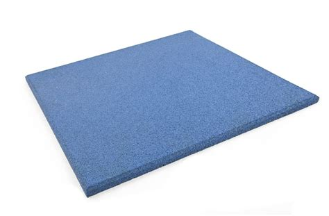 Rubber Sports Flooring by 1 Inch Sports Play Tiles Rubber Sport Flooring