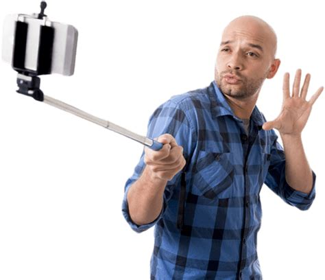 selfie sticks information, reviews & bestsellers
