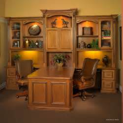 Home Gallery Design Furniture Philadelphia Furniture Design Gallery Office Suites Custom