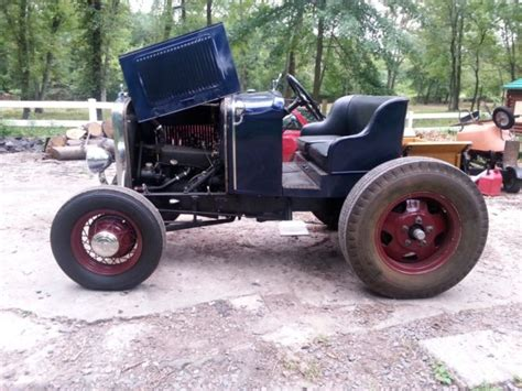 doodlebug truck for sale 1930 model aa ford doodlebug for sale ford