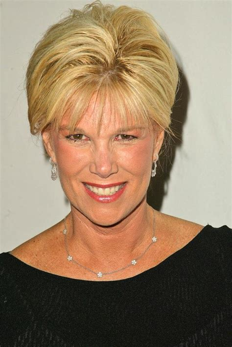 joan london hairstyles joan lunden photo short hairstyle 2013
