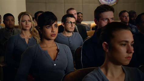 film quantico abc new interesting tv series you should be watching