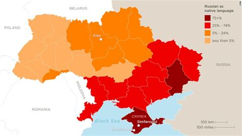 russia map 2017 mr giorgi s 2017 2018 overview of ukraine and its