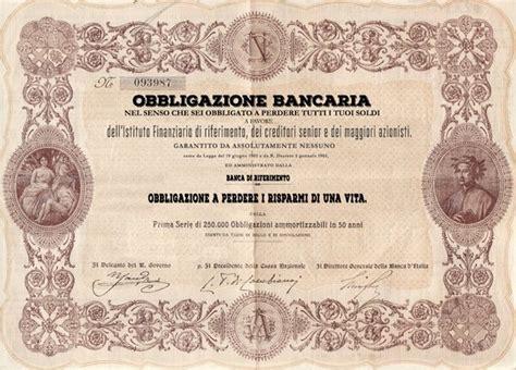 obbligazioni etruria obbligazioni subordinate etruria marche cari