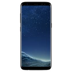 samsung lists phone as in stock, but puts it on backorder