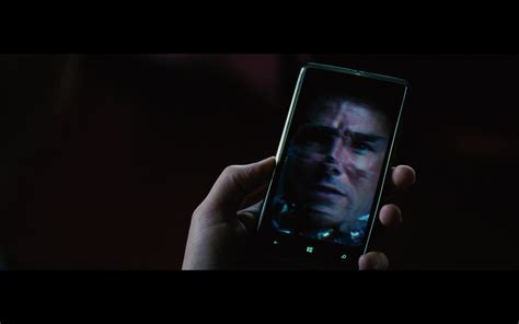 Nation Search Nokia Lumia Mission Impossible Rogue Nation 2015