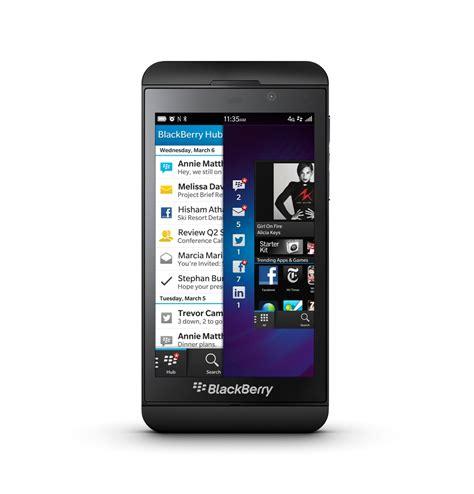 Silikon Blackberry Z10 2 blackberry z10 stl100 2 specs and price phonegg
