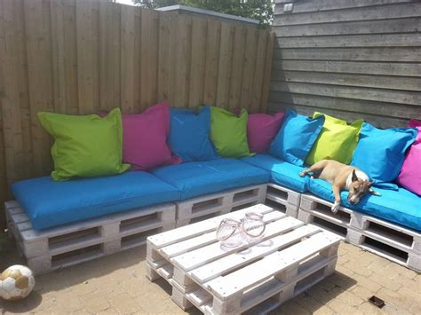 how to build pallet couch diy pallet wood couch plans recycled things