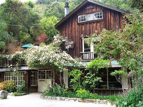 bed and breakfast big sur deetjen s big sur inn restaurant restaurant reviews