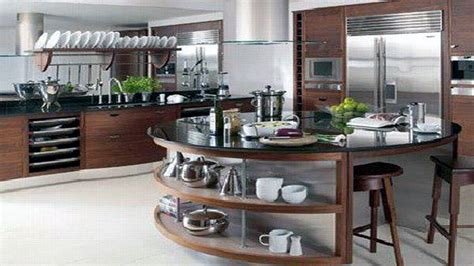 beautiful kitchens designs beautiful kitchen design ideas ᴴᴰ