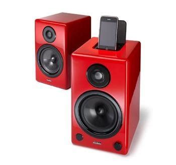 Speaker Active Mini compare aktimate mini active speaker prices in australia save