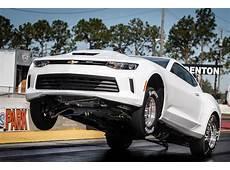 2050 Chevy Camaro