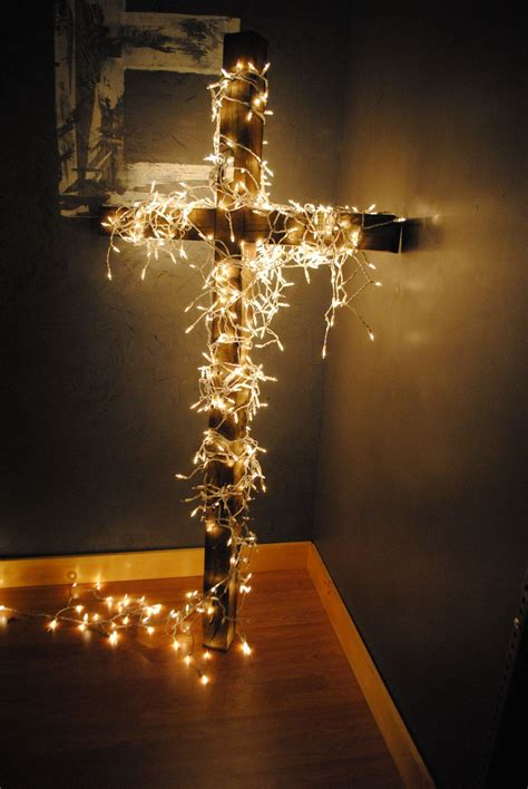 the reason for the season cf advent pinterest easter