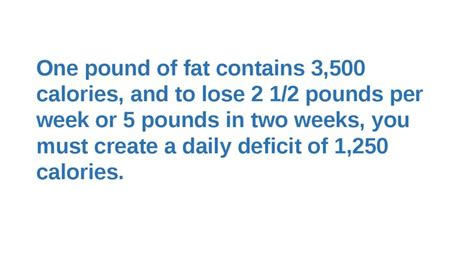 weight loss 5 pounds per week lose two pounds per week weight loss vitamins for