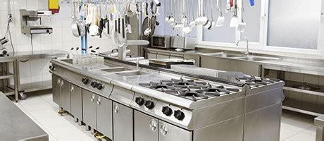 plan travail inox pas cher metro cuisine professionnelle