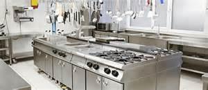 equipement de cuisine gros mat 233 riel chr metro