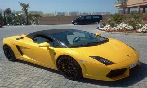car rental limo limo in uae luxurious car rental