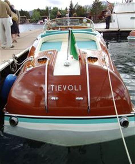 boat drink puns stan craft torpedo name is i love it backwards