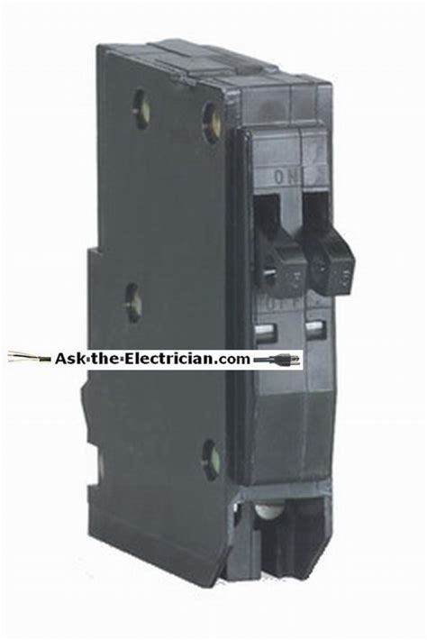 Sip Home Plans How To Wire A Square D Circuit Breaker