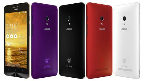 Asus Zenfone 5 A500cg asus zenfone 5 a500cg 8gb specs and price phonegg