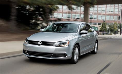 jetta volkswagen 2014 car and driver