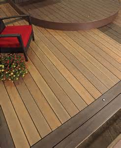 timbertech decking colors timbertech legacy tigerwood solid 16 schillings