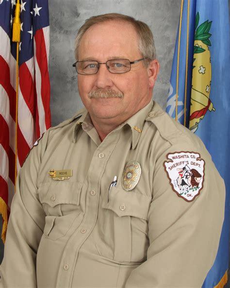 sheriffs by county 171 oklahoma sheriffs association