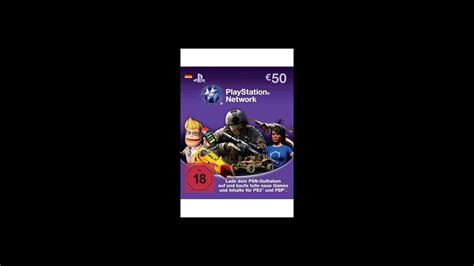 Where Can I Buy A Psn Gift Card - download playstation network card 50 eur german cd key online 52 19