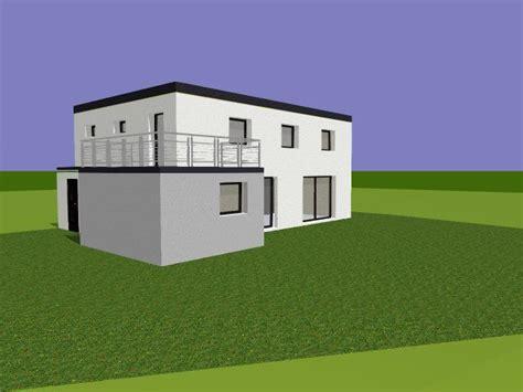 terrasse que choisir toiture terrasse que choisir 4 messages