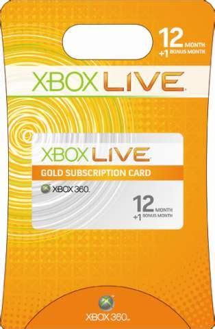 Can I Pay For Xbox Live With A Gift Card - can i pay for live account with prepaid cards xbox association gamespot