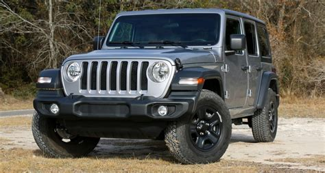 2020 Jeep Wrangler Unlimited Rubicon Colors by 2019 Jeep Wrangler Unlimited Sport Colors Interior