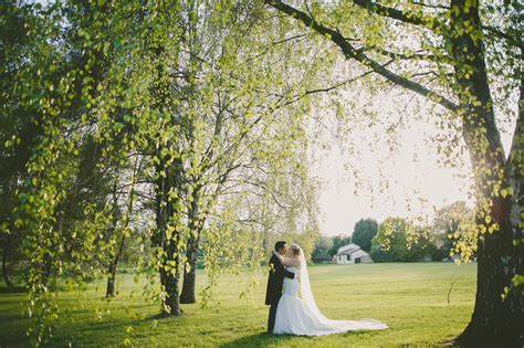 Chepstow Wedding Photography South Wales   Wales Wedding