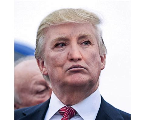 hillary donald trump haircut haircuts models ideas