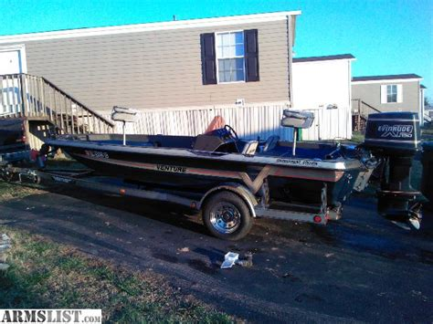 nice boats for sale armslist for sale trade nice bass boat