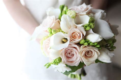 Wedding Bouquet Definition by Bouquet Of Flowers Wallpapers High Quality Free