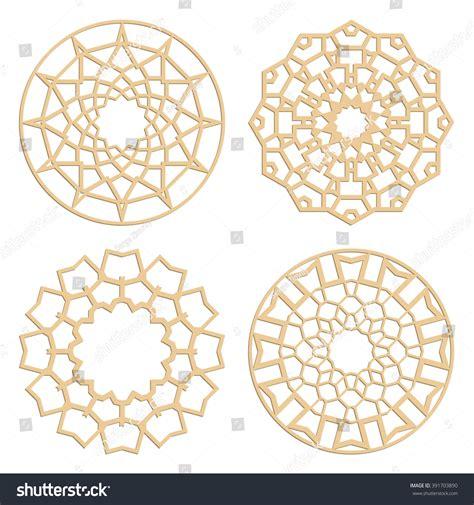 pattern cutting en francais diy laser cutting patterns islamic die cut ornaments