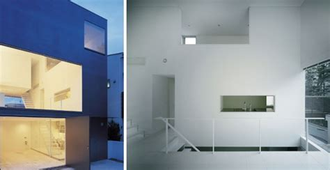 function house design modern industrial design house in japan blends contemporary fashion and function