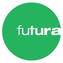 futura channel futura tv channel
