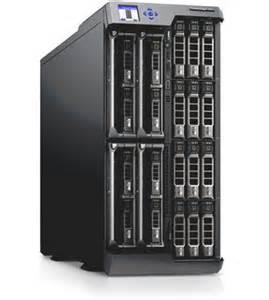 Dell Poweredge Vrtx Vertex Fryguy S Blog