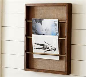 Bathroom Magazine Rack Magazine Rack Bathroom Remodel