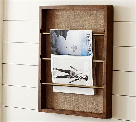 magazine rack bathroom magazine rack bathroom remodel pinterest